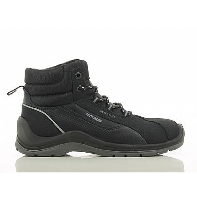 Safety Jogger Safety Shoe Elevate S1P (ELEVATE)
