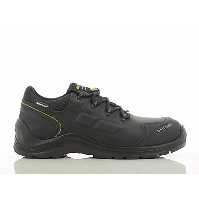 Safety Jogger Safety Shoe Lava S3 Metal Free (LAVA)