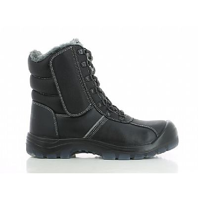 Safety Jogger Safety Boot Nordic S3 (NORDIC)