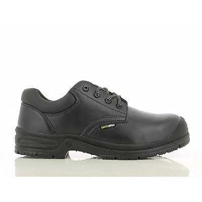 Safety Jogger Safety Shoe X111081 S3 Metal Free (X111081)