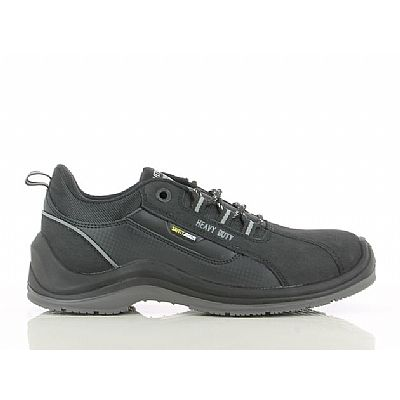 Safety Jogger Safety Shoe Advance81 S1P (ADVANCE81)