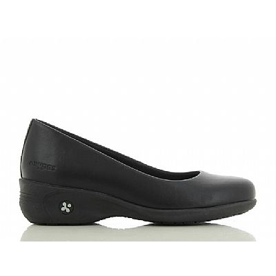 Oxypas Ladies Work Shoe Colette (COLETTE)