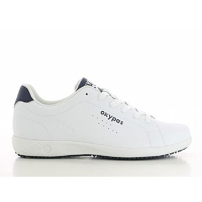 Oxypas Work Shoe Evan (EVAN)
