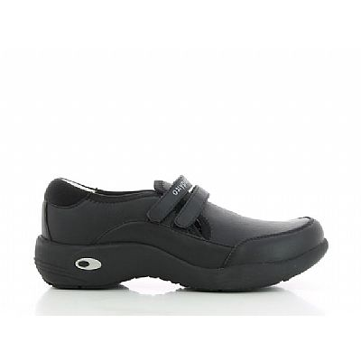 Oxypas Ladies Work Shoe Orelia (ORELIA)