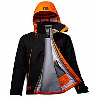 Helly Hansen 3 Layer Shell Jacket Chelsea Evolution (HEL71140)