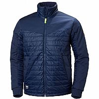 Helly Hansen Aker Insulator Jacket  (HEL73251)