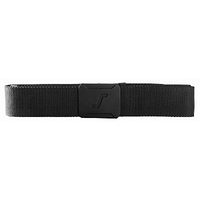 Snickers Belt AllroundWork (SNI9071)