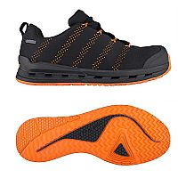 Snickers Solid Gear ONE GTX