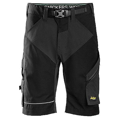 Snickers  Short Pants+ FlexiWork (A000735)