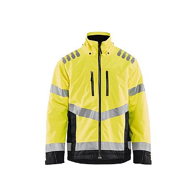 Blaklader HIGH VIS WINTERJAS (BLA47801977)
