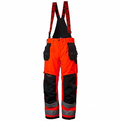 Helly Hansen ALNA WINTER WERKBROEK KL2 (HEL71495)