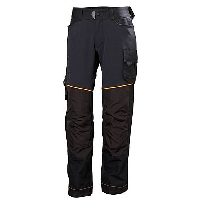 Helly Hansen CHELSEA EVOLUTION WERKBROEK (HEL77446)