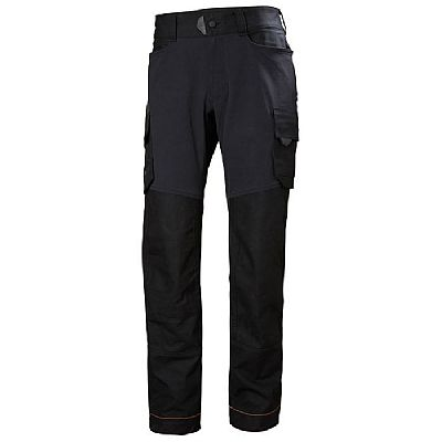 Helly Hansen  CHELSEA EVOLUTION SERVICE BROEK (HEL77445)