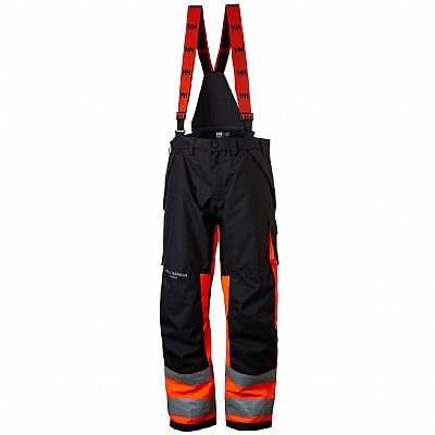 Helly Hansen ALNA KLASSE 1 WINTER BROEK (HEL71494)