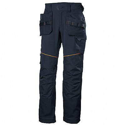 Helly Hansen CHELSEA EVOLUTION CONS PANT (HEL77441)