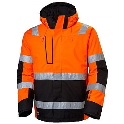 Helly Hansen ALNA WINTER JACKET (HEL71394)