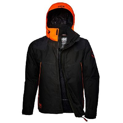 Helly Hansen CHELSEA EVOLUTION WINTERJAS (HEL71340)