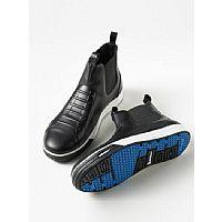 Werkschoenen Horeca.Werkschoenen Shop Horeca Schoenen