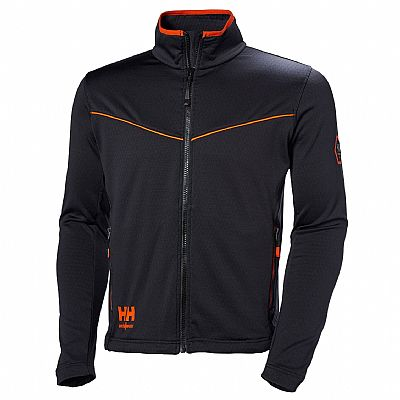 Helly Hansen Chelsea Evolution Stretch Midlayer Jacket (HEL72146)