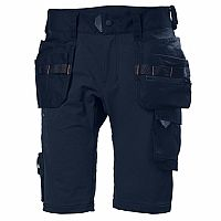 Helly Hansen Chelsea Evolution Cons Short (HEL77443)