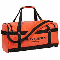 Helly Hansen Duffel Bag 50L (HEL79572)