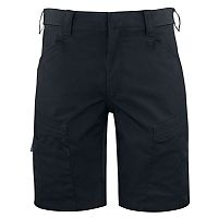 Projob Service Shorts Stretch (PRO2522)