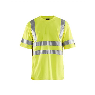 Blaklader HIGH VIS T-SHIRT (BLA34131009)