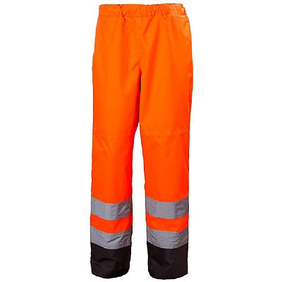 Helly Hansen Alta Shell Werkbroek CL.2 (HEL71442)