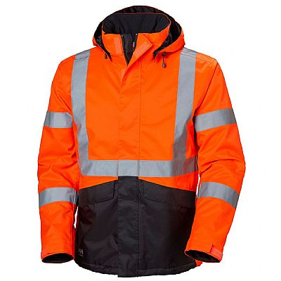 Helly Hansen ALTA WINTER JAS (HEL71332)