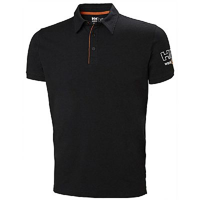 Helly Hansen Kensington Polo (HEL79241)