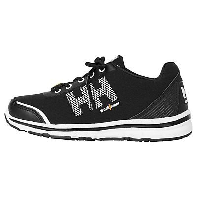 Helly Hansen Dames Luna Soft Toe (HEL78243)