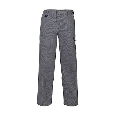 Projob Chef´s pants lady (PRO7504)