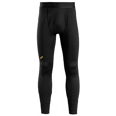 Snickers POLARTEC® 2.0 Stretch Legging (SNI9443)