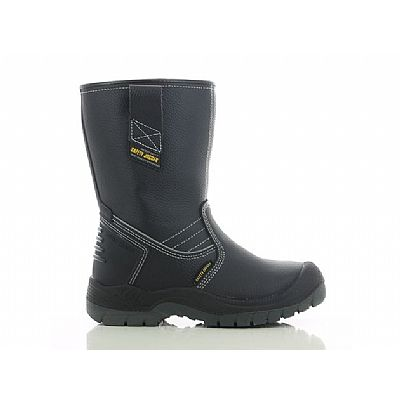 Safety Jogger Safety Boot Bestboot S3 (BESTBOOT)
