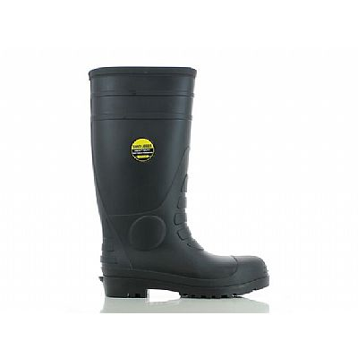 Safety Jogger Safety Boot Hercules S5 SRA (HERCULES)