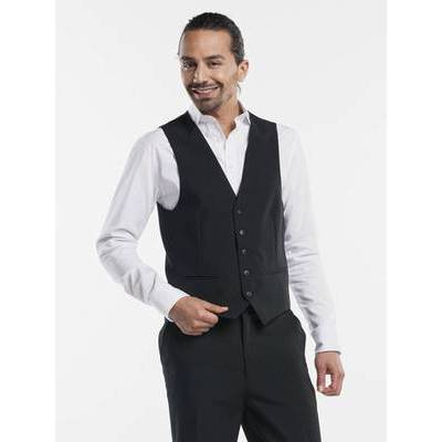 Chaud Devant Herengilet Black (CHA604)