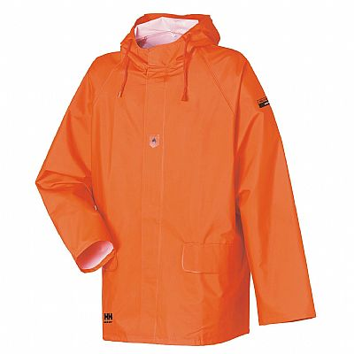Helly Hansen Anti Flame Horten Jacket (HEL70030)