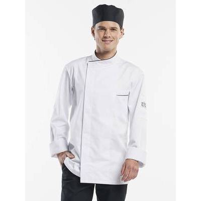 Chaud Devant Chef Jacket Torino (CHA231)