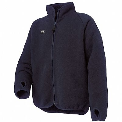 Helly Hansen Fleece Jas Liestal (HEL72289)