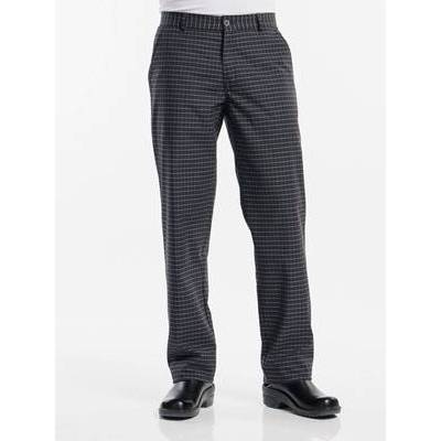 Chaud Devant Chef Pants Arezzo (CHA131)